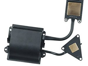 Heatsink for Apple iMac 21.5 inch A1418 Late 2012 to Early 2013