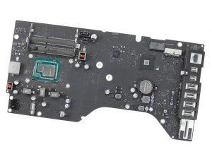 Logic Board for Apple iMac 21.5 inch A1418 Late 2013