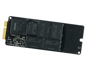 256GB SSD for Apple iMac 21.5 inch A1418 and iMac 27 inch A1419 Late 2013 to Late 2014