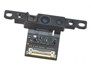 iSight Camera for Apple iMac 21.5 inch A1418 Late 2013 to Mid 2014