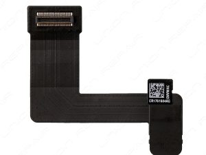 A1707 Keyboard flex cable for Apple MacBook Pro 15 inch retina Touch Bar A1707 Late 2016, A1707 Mid 2017