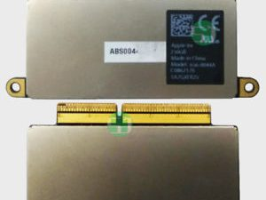 256GB Solid Sate Drive SSD for Apple MacBook Pro 13 inch retina A1708 Late 2016