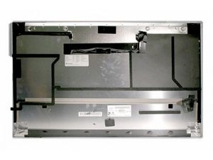 A1312 Display Panel for Apple iMac 27 inch A1312 (Late 2009)