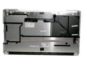 A1312 LCD Screen Panel for Apple iMac 27 inch A1312 Mid 2010