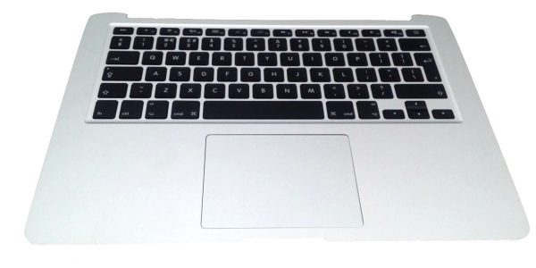 Top Case + Keyboard for Apple MacBook Air 13 inch A1466 Mid 2013 to A1466 Mid 2017