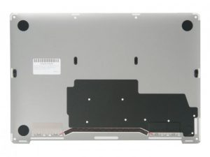 A1708 Bottom Case (Space Grey) for Apple MacBook Pro 13 inch retina A1708 Late 2016