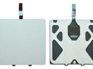 Trackpad for Apple MacBook Unibody 13 inch A1278 Late 2008