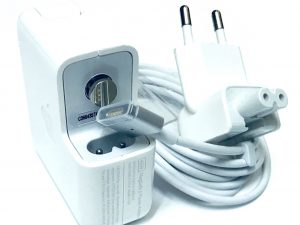 DC Power Adapters and Power Supplies