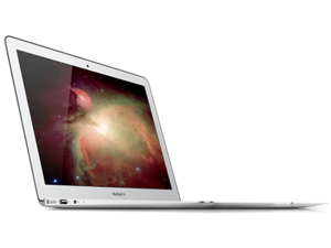 Apple MacBook Air 11'' A1465 (Early 2015)