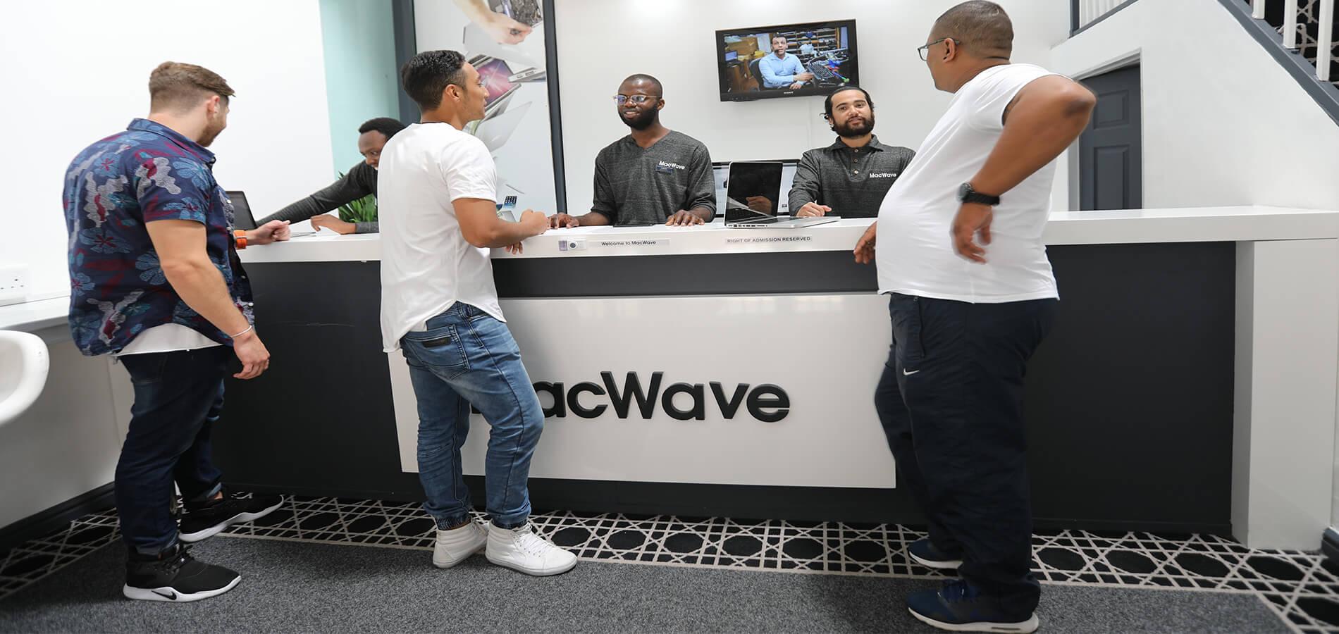 macwave_staff7