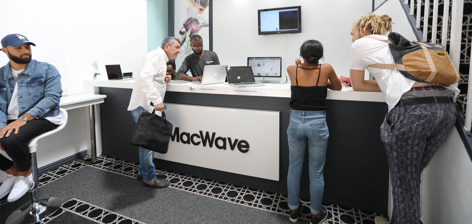 macwave_staff8