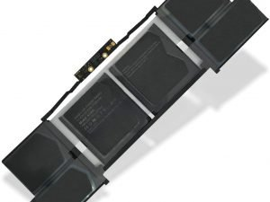 A1953 Battery for Apple MacBook Pro 15-inch retina Touch Bar A1990 (Mid 2018 - Mid 2019)