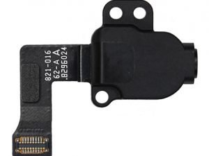 A1989 Audio Jack / Board for Apple MacBook Pro  13-inch Retina Touch A1989(Mid 2018-Mid 2019)Space Grey