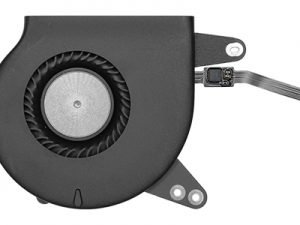 A1932 CPU fan for MacBook Air 13-inch Retina A1932 (Late 2018, Mid 2019)