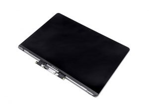 A1932 Display Assembly (Space Gray) for Apple MacBook Air 13-inch Retina A1932 True Tone (Late 2018, Mid 2019)