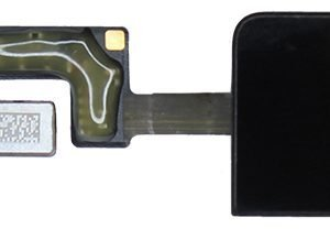 A1989 Touch ID Board for Apple MacBook Pro 13-inch Retina Touch A1989(Mid 2018 - Mid 2019)