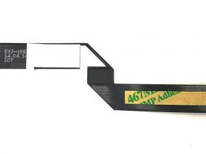 A1502 Trackpad Flex Cable for Apple MacBook Pro 13 inch Retina A1502 Late 2013-Mid 2014