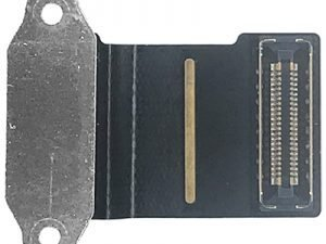 A1259 Display LVDS eDP Flex Cable for Apple MacBook Pro 13-inch retina A1259 (Mid 2019)