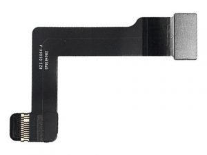 A1990 Keyboard to Logic Board Flex Cable Apple MacBook Pro 15-inch Retina Touch A1990 (Mid 2018-Mid 2019)