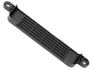 A1418 Hard Drive Lid / Bracket, Left for Apple iMac 21.5 inch A1418 Late 2012, A1418 Early 2013, A1418 Late 2013 , A1418 Late 2013, A1418 Mid 2014, A1418 Late 2015, A1418 Mid 2017