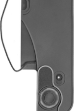 A1419 Speaker (Right) for iMac 27-inch A1419 Retina(Late 2012, Late 2013)