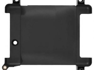 Hard Drive Cradle for Apple iMac 21.5 inch A1418 Late 2012, A1418 Early 2013, A1418 Late 2013 , A1418 Late 2013, A1418 Mid 2014, A1418 Late 2015, A1418 Mid 2017