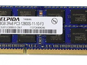 2GB-Ram-Memory-PC3-12800-DDR3-1600MHz-for-Apple-MacBook-Pro-15-inch-A1286-13-inch-A1278-.-iMac-21.5-inch-A1418-27-inch-A1419-Mac-Mini-A1347-Mid-2012-Mid-2015.