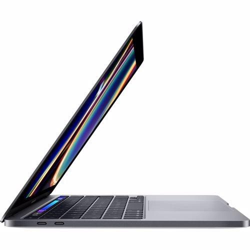 MacBook Pro repairs at macwave